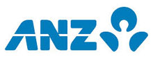 ANZ Banking Corporation...