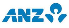 ANZ Banking Corporation...