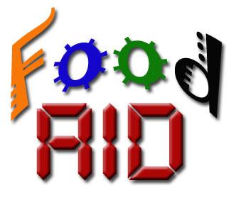 Food-Aid-1