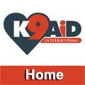 K9Aid
