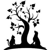 Bodhi-logo