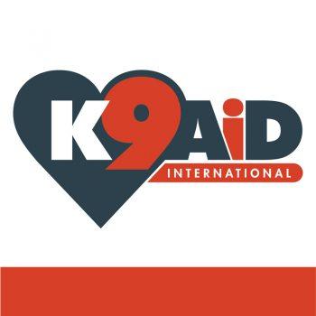 K9Aid_Logo-thumb