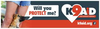 K9Aid_ProtectMe_WEB